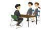 【就活調査】 応募当初よりも志望度が上がった理由1位「採用担当者の態度が良かった」